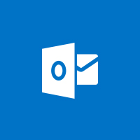 outlook_icon